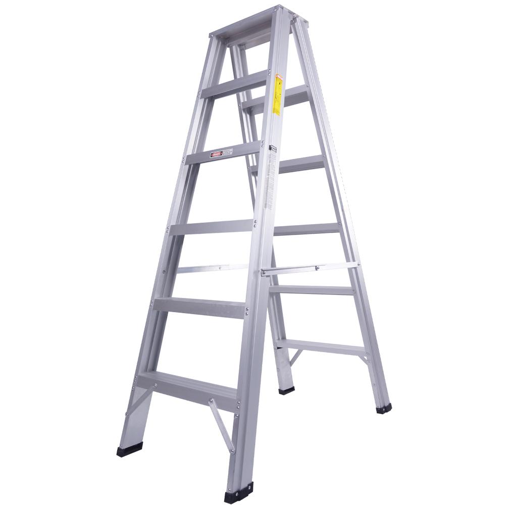 Platform Trolley Ladder Malaysia Platform Trolley Ladder
