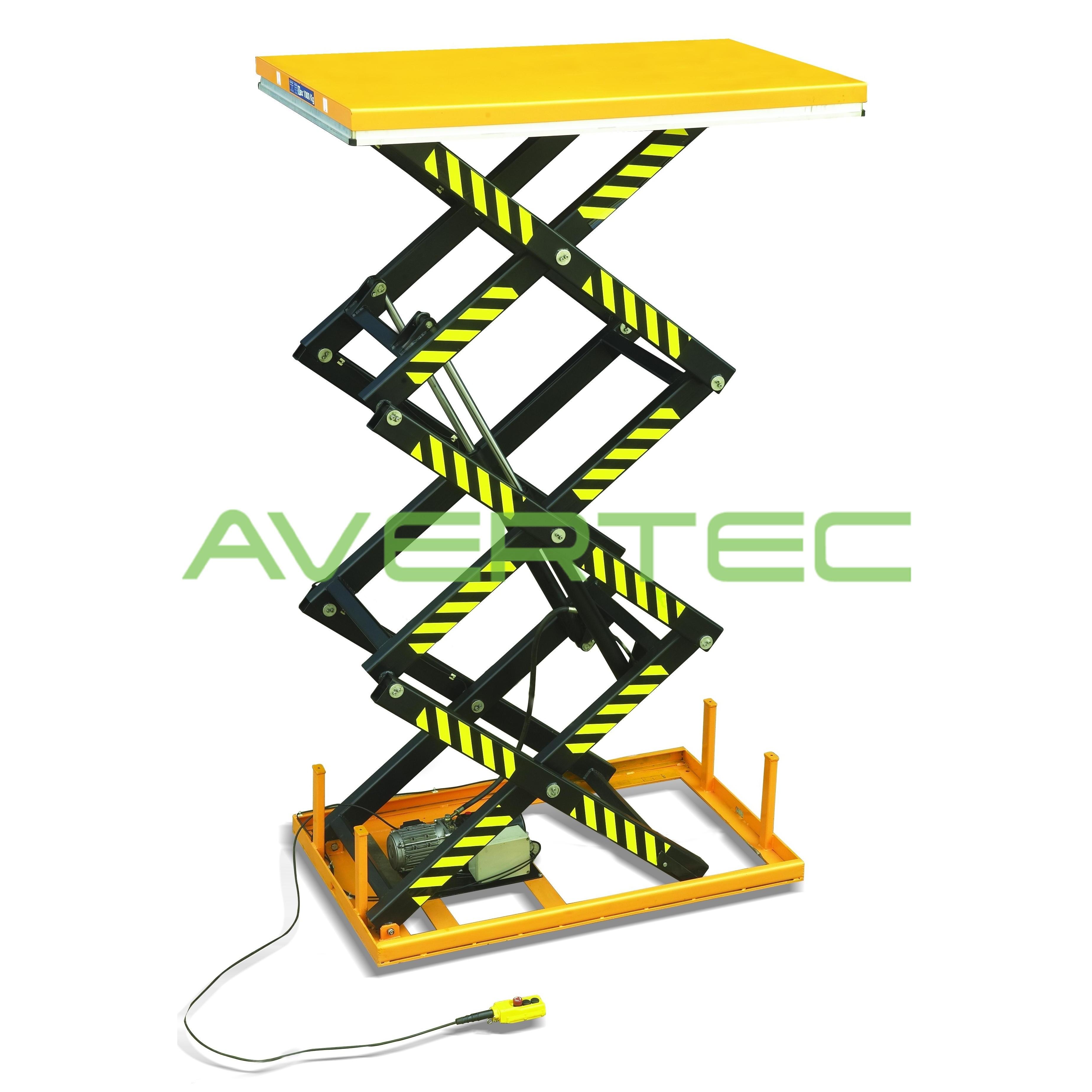 electric lift platform malaysia electric lift platform supplier. Black Bedroom Furniture Sets. Home Design Ideas