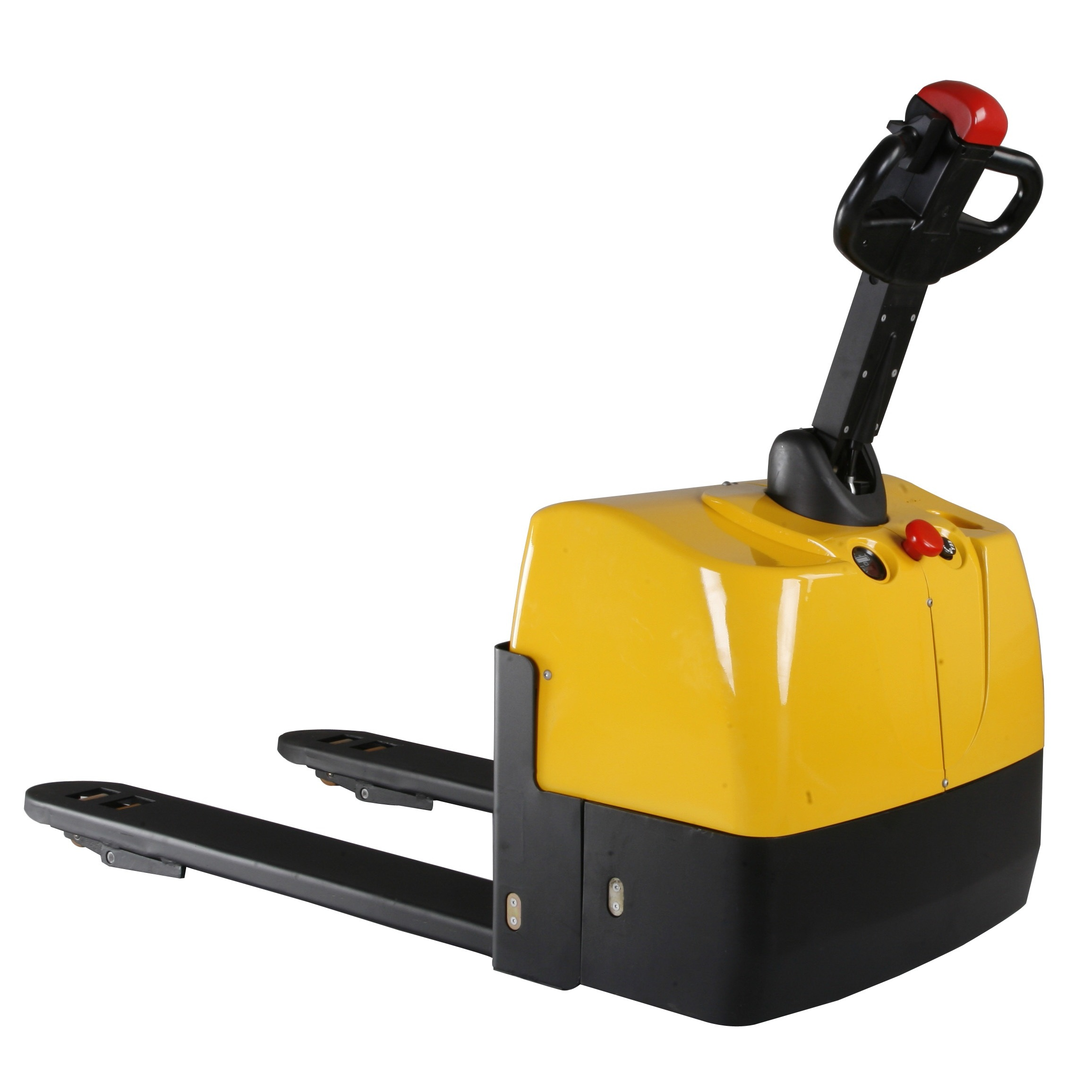 Electric Pallet Truck Malaysia Electric Pallet Truck