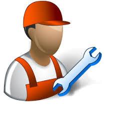http://www.avertec.com.my/images/user/content/582020124405PMREpair.png