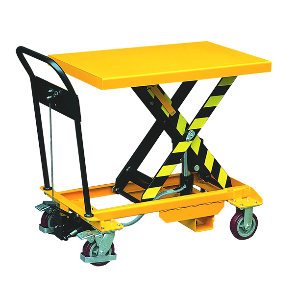 http://www.avertec.com.my/images/user/content/582020124433PMLift-Table.jpg