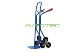 Pallet Truck Malaysia | Materials Handling Equipments (MHE)